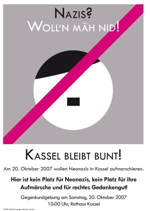 plakat201007